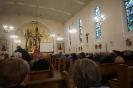 Orgeleinweihung Sonntag, 23.09.2018_2