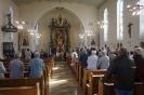 Pfarr- und Erntedankfest Sonntag, 30.09.2018_25