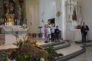 Pfarr- und Erntedankfest Sonntag, 30.09.2018_7