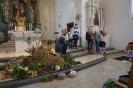 Pfarr- und Erntedankfest Sonntag, 30.09.2018_8